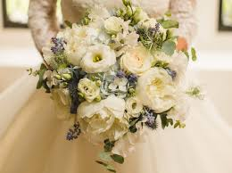 wedding flowers surrey surrey wedding flowers archives the flower company