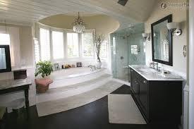 updated bathroom ideas updated bathroom designs enchanting decor updated bathrooms