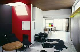 What Is A Studio Apartment Whats A Studio Apartment Home Design