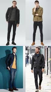 motorcycle booties best 25 men u0027s desert boots ideas on pinterest men u0027s shoes mens