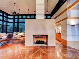 rescued frank lloyd wright house for sale in houston today com