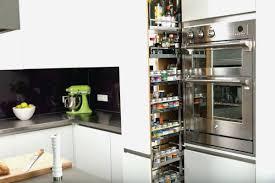 rangement int駻ieur cuisine amenagement placard cuisine best of amenagement meuble cuisine