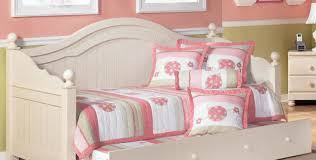 bedding set white daybed bedding kind heart queen size quilt