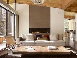 wood interior homes wooden walls ceiling design and solid wood furniture modern eco