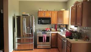 kitchen design layout ideas l shaped l shaped kitchen design ideas india shape basic designs layout