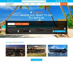 18 fresh u0026 attractive html5 website templates mooxidesign com