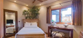 how much does it cost to install a ceiling fan how much does it cost to install curtains and blinds service com au