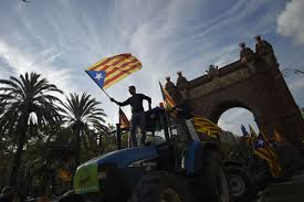 catalonia will remain a part of spain u2014 for now vox