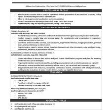 What Does A Resume Include 100 What Do I Put On My Resume Download What To Put On A Cover