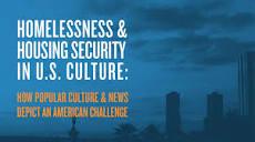 cmsimpact.org/wp-content/uploads/2015/12/homelessn...