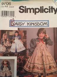 male pattern boldness daisy kingdom little dress patterns