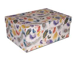wrapping paper box erbario toscano usa gift wrap italian olive wrapping paper