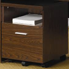 lateral file cabinet wood for strong file storage file cabinet