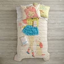 Land Of Nod Girls Bedding by Wardrobe Change Bedding The Land Of Nod