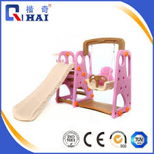 Swinging Baby Chairs Baby Swing Baby Swing Suppliers And Manufacturers At Alibaba Com