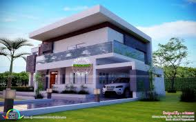House Designs And Floor Plans In Kenya by Brick 2 Floor House Designs In Kenya Modern House Kenyan Modern