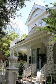 new orleans style homes trippaluka style creating designs that fit your life with a