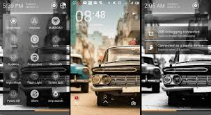 download themes xiaomi redmi 2 themes dwui 6 2 themes collection for baid samsung galaxy grand