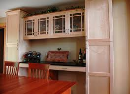 used kitchen cabinets for sale craigslist near me how to tell if you re buying quality kitchen cabinets brunsell