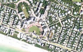 Map Of Seaside Florida by September 2010 Sketchbook U0026 Journal Page 2