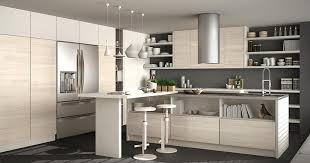 what is the best kitchen design top kitchen design trends for 2019 what s in and what s out