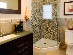 redone bathroom ideas redoing your bathroom justbeingmyself me