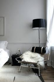 floor lights for bedroom floor lights for bedroom floor ls for master bedroom downloadcs