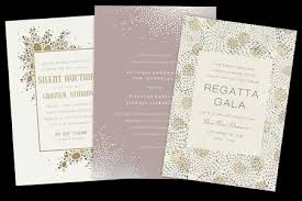 creative corporate invitations email online business invitations that wow greenvelope com