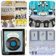 baby shower theme 55 baby shower themes