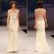 pettibone wedding dresses wedding dress trend backs wedding dress trends wedding