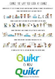 Quikr Post Resume Change The Way You Look At Change Quikr Blog