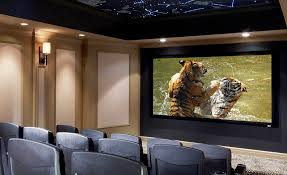 home theater interiors advanced home home theatre