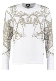 67 just cavalli men sweatshirts cheap for sale get saving for