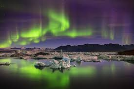 iceland northern lights season how to see the northern lights in iceland tindel travels tours