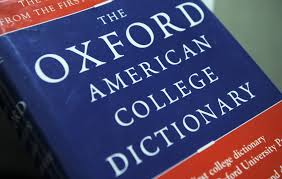 Oxford Dictionary Oxford Picks Youthquake As Its 2017 Word Of The Year Time