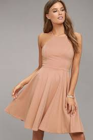 where to buy graduation dresses buy your graduation dress for less at lulus we the cutest