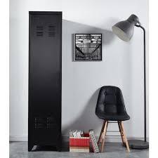 armoire metallique chambre vestiaire métallique achat vente vestiaire métallique pas cher