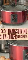 slow cooker thanksgiving stuffing 33 thanksgiving slow cooker recipes totally the bomb com