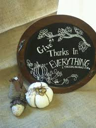 75 best chalkboards thanksgiving images on chalkboard