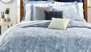 Ralph Lauren Duvet Covers Bedding Set Splendid Discontinued Ralph Lauren Bedding