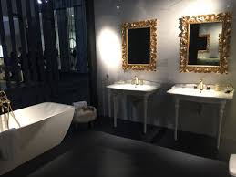 bathroom ideas perth stunning spongebob bathroom decor walmart and tiles willetton