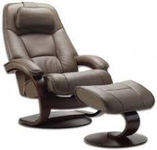 Ergonomic Armchairs Ergonomic Recliner Chairs Foter