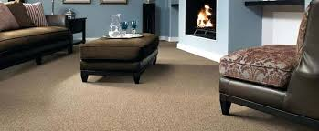 floor and decor mesquite marvelous floor and decor new orleans wood flooring floor and