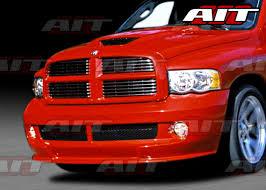 dodge truck racing daytona decals dodge ram