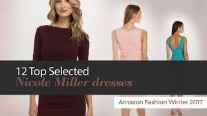 miller dresses 12 top selected miller dresses fashion winter 2017
