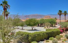 villa portofino greater palm springs condos u0026 apartments for