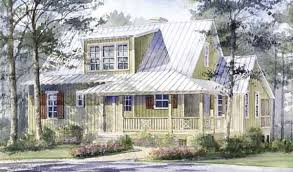 ideas about southern living country house plans free home