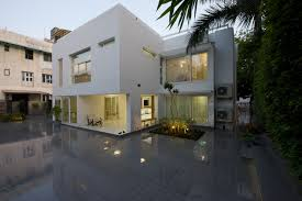 home designing images gallery website home design ideas india