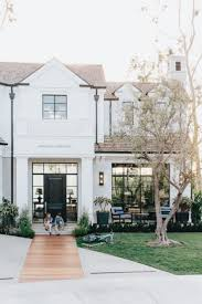 516 best exterior images on pinterest welcome door ad home and