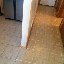 Best Kitchen Cabinet Cleaner Furniture Bathroom Designers Storage Ideas House Gadgets Kitchen